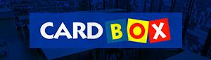CARDBOX